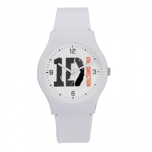 Wrist Watch Brand Logo