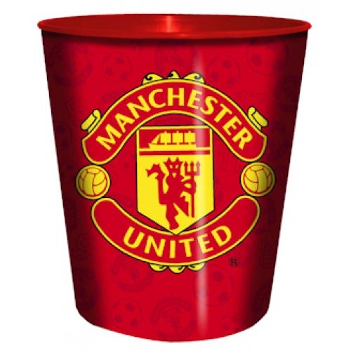 Manchester United Room Decor