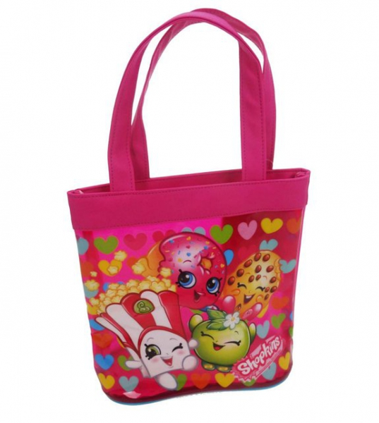 Find great deals on eBay for heavy duty plastic shopping bags. Shop with confidence.