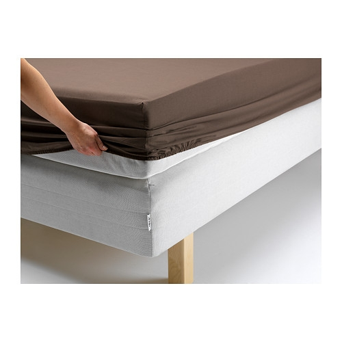 Find product information, ratings and reviews for Ultra Soft Fitted Sheet Thread Count - Threshold online on neidagrosk0dwju.ga which makes our bed extra thick, and my husband was always pulling the fitted sheet up and off the bed as we slept. This fitted sheet solved the problem.
