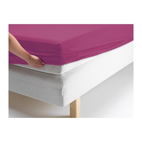 Find great deals on eBay for single bed fitted sheet. Shop with confidence.
