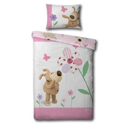 Kids Characters & Brands   Single   Double   Bed Quilt Duvet Cover ... : quilt covers single bed - Adamdwight.com