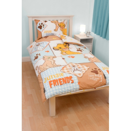 Kids Characters Amp Brands Single Double Bed Quilt