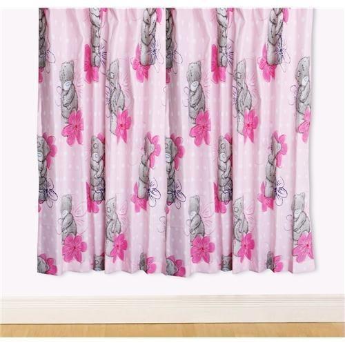 Me To You u002639;Preciousu002639; 66 X 54 Inch Drop Curtain Pair  eBay